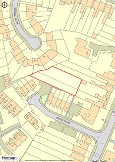 Land for sale - Bridge Close, Sparkhill, B11
