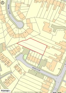 Land for sale - Bridge Close, Sparkhill, B11