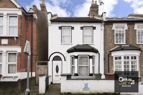 4 bedroom end of terrace house for sale - Brooks Croft Rd E17
