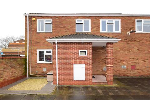 3 bedroom end of terrace house for sale - Wythefield, Basildon, Essex