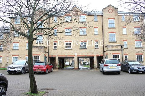 2 bedroom apartment to rent - Maynard Court, 2 Harston Drive, Enfield, Middlesex, EN3