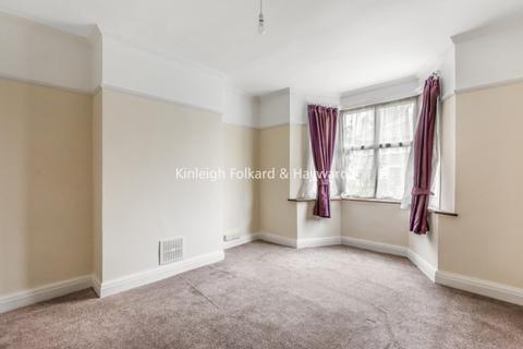 2 bedroom maisonette to rent - Upper Park Road London N11