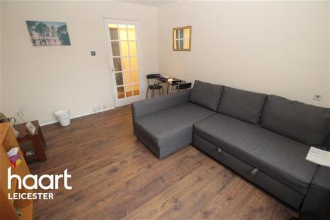 1 bedroom flat to rent - Curlew Walk