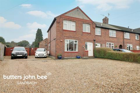 3 bedroom semi-detached house for sale - Price Avenue