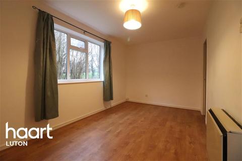 1 bedroom flat to rent - Celandine Drive, Barton Hills