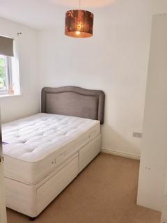 1 bedroom house share - School Meadow, Surrey, GU2
