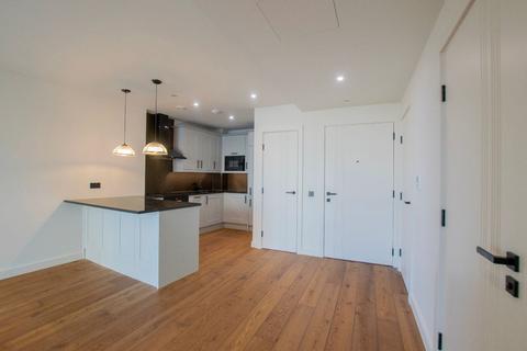 1 bedroom apartment to rent - London Dock, Emery Way