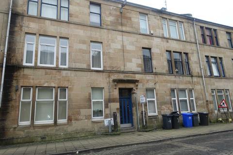 2 bedroom flat to rent - Stock Street, Paisley