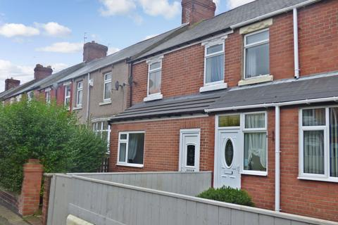 3 bedroom terraced house for sale - Fowler Gardens, Dunston, Gateshead, Tyne and wear, NE11 9EY