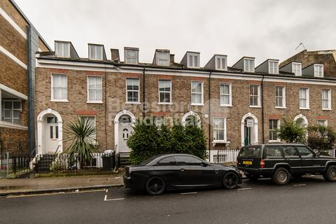4 bedroom terraced house for sale - Sidney Road, Sidney Road, Stockwell, SW9