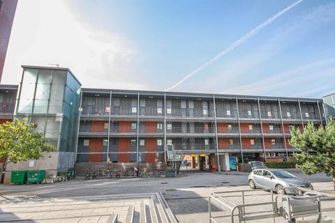 1 bedroom flat for sale - 21 West, Skypark Road, Bedminster, Bristol, BS3 3NA