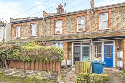 1 bedroom apartment for sale - Sherwood Road, Harrow, Middlesex, HA2