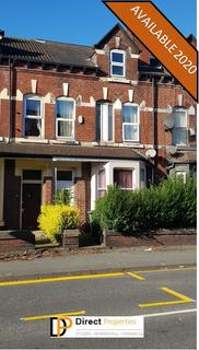 6 bedroom house share to rent - Cardigan Road, HYDE PARK