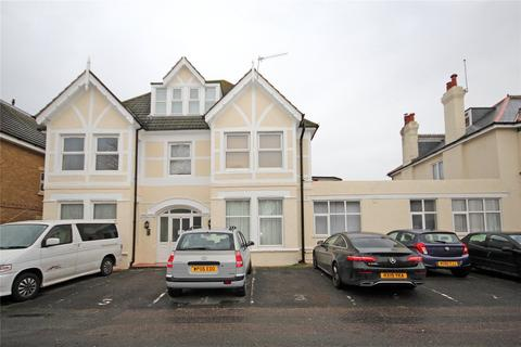2 bedroom apartment for sale - Westby Road, Bournemouth, Dorset, BH5