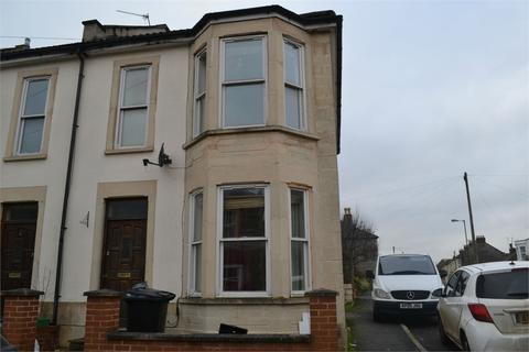 3 bedroom terraced house to rent - Tyndale Avenue, Bristol