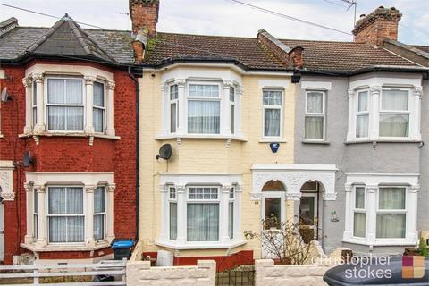 2 bedroom terraced house for sale - Westminster Road, London