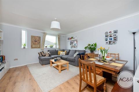 2 bedroom maisonette for sale - Dartmouth Road, Forest Hill