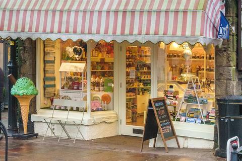 Property for sale - Life Is Sweet, 12 Crescent Road, Windermere, Cumbria, LA23 1EA