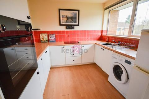 2 bedroom flat to rent - Meadowcroft Glade, Westfield