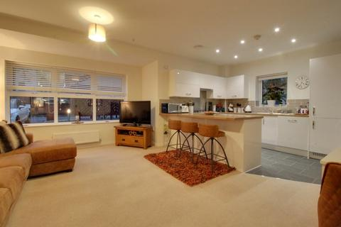 2 bedroom apartment for sale - Bloomsbury House Highfield Road