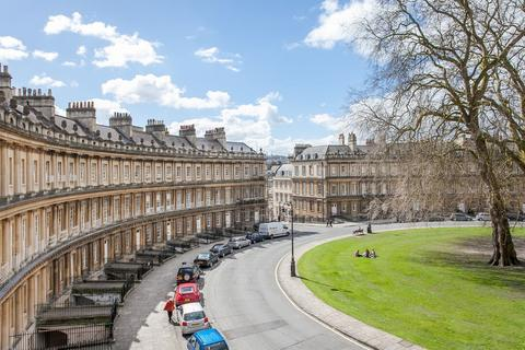 2 bedroom apartment for sale - Circus House, Bath