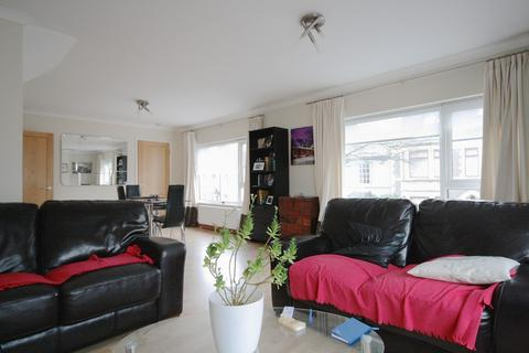 2 bedroom maisonette to rent - Severn Grove, Pontcanna, Cardiff