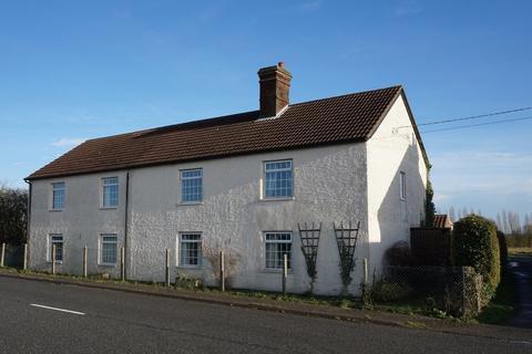 7 bedroom detached house for sale - Old London Road, Copdock