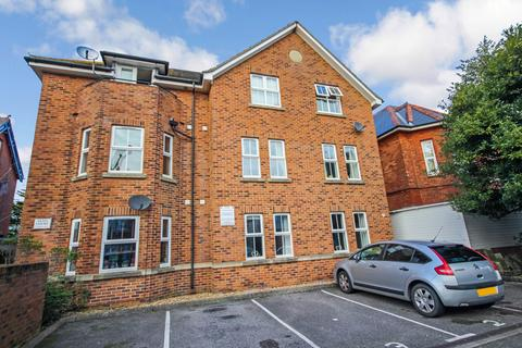 2 bedroom apartment for sale - Westby Road, Bournemouth