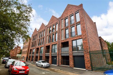 3 bedroom house for sale - Roper Court, George Leigh Street, Ancoats, Manchester, M4