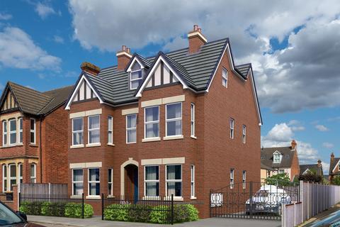 1 bedroom flat for sale - Goldington Avenue, Bedford, MK40