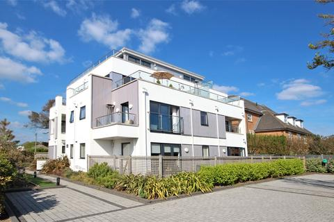 2 bedroom property for sale - Marine Road, Southbourne, Bournemouth, Dorset, BH6