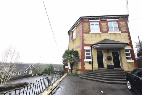 2 bedroom apartment for sale - Flat 4, High Street, Old Town, Llantrisant CF72 8SR