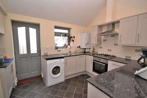 2 bedroom house for sale - Two DOUBLE Bedrooms, Character Cottage