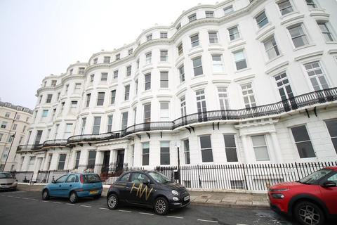2 bedroom apartment to rent - Clarendon Terrace, Brighton, BN2 1FD