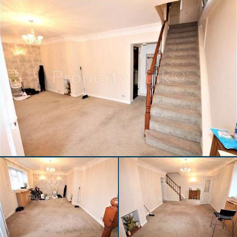 3 bedroom house to rent - Arrowsmith Road, Chigwell