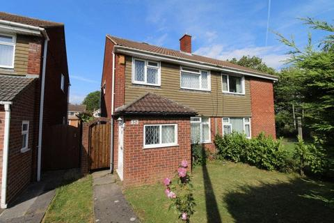 3 bedroom semi-detached house for sale - Maple Close, Bristol