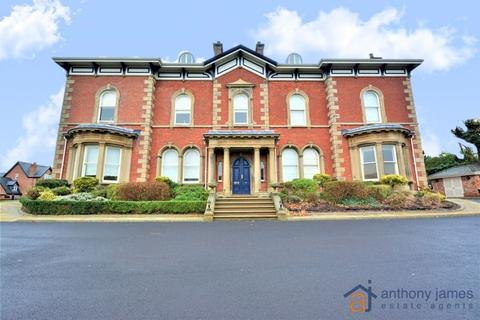 3 bedroom apartment for sale - Westcliffe Road, Southport