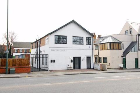 2 bedroom apartment for sale - Hucknall Road, Nottingham