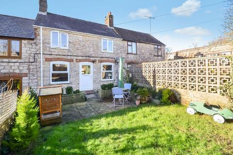 2 bedroom cottage for sale - BEAUTIFUL CHARACTER COTTAGE LOCATED IN A HIGHLY POPULAR RESIDENTIAL LOCATION.