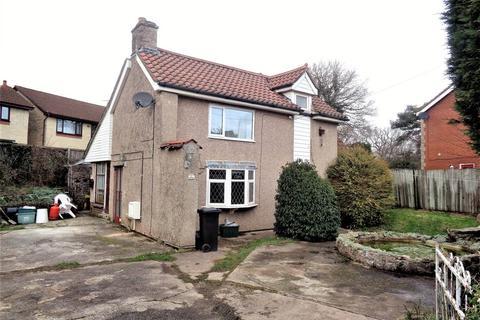 2 bedroom cottage to rent - Knapp Road, Thornbury, Bristol