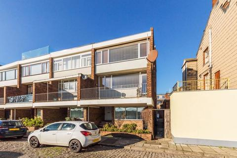 4 bedroom townhouse to rent - Penny Street, Old Portsmouth