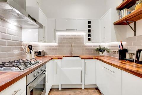 3 bedroom flat for sale - Balham High Road, Tooting Bec SW17 7AA