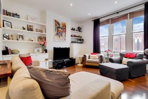 3 bedroom flat for sale - Balham High Road, Tooting Bec SW17 7AA