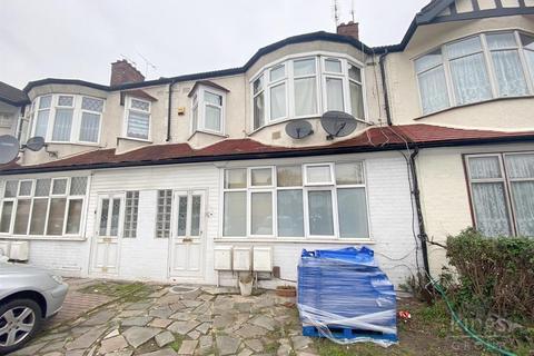 1 bedroom flat for sale - North Circular Road, London