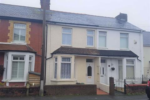 3 bedroom terraced house for sale - Pencoedtre Road, Barry