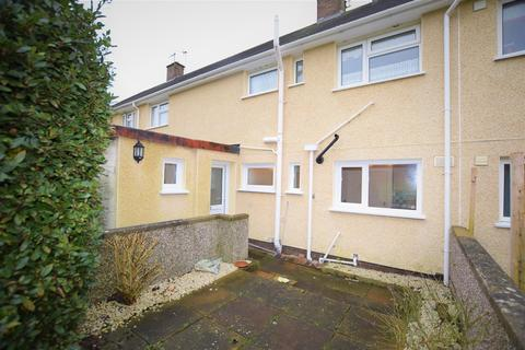 3 bedroom flat for sale - Stewart Road, Rhoose