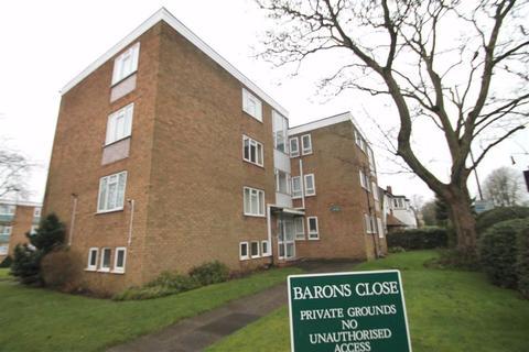 2 bedroom flat for sale - Arundel Court, 52 Barons Close