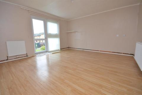 2 bedroom apartment to rent - Olympic Close, Bramingham