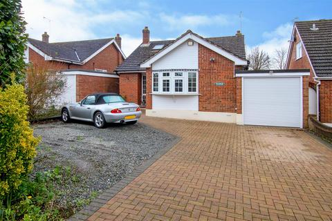 2 bedroom detached bungalow for sale - Ongar Road, Stondon Massey, Brentwood