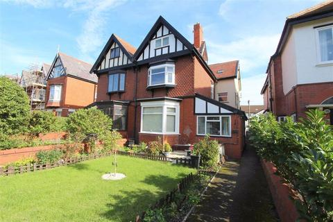 1 bedroom apartment for sale - Victoria Road, Lytham St Annes, Lancashire